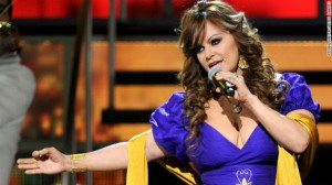 Wills: The Case of Jenni Rivera