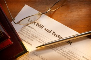 Tips for Preparing Wills in Shelby NC